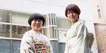 京都教室の講師