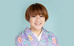 鞠小路スタイル代表 田中千衣子のプレミアムレッスン