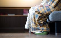 【京都】4月開講【きものの学校】きものを知る~基礎編~