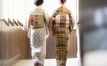 【東京】3月開講【きものの学校】自分で着るを徹底解剖!