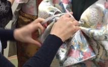 ※日程追加!【京都】12/28(月)・12/29(火)変わり結び講習会&変わり結び自主練会