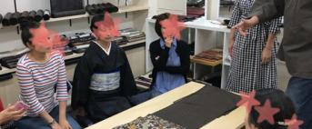 【東京】10/6(土)~9(月)ツムギのミカタ<br />~上質を知る 感じる 選ぶ~