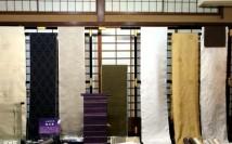 【東京】10/6(土)~9(月水)唯一無二之会 受注会
