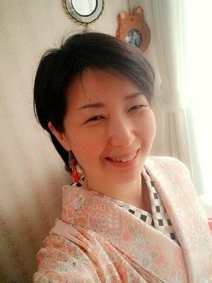 武山優美子
