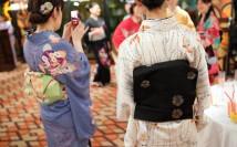 【東京】12/3(土)クリスマスパーティー開催