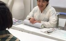 【東京】田中千衣子の継続講座